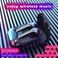 TWS Drahtlose Kopfhörer für telefon Touch Bluetooth Kopfhörer Auto Headset Drahtlose Kopfhörer Stereo Ohrhörer für Umidigi X