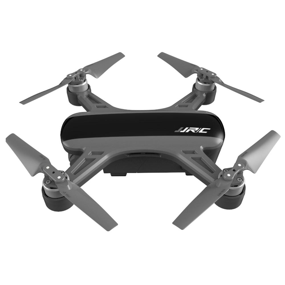 JJRC X9P Дрон Квадрокоптер с дистанционным управлением двойной gps, беспилотные летательные аппараты с Камера 4K цапля 5G Wi Fi HD шарнирный вертолет 1 км с видом от первого лица 2 карданный стабилизатор для беспилотный игрушки - 5