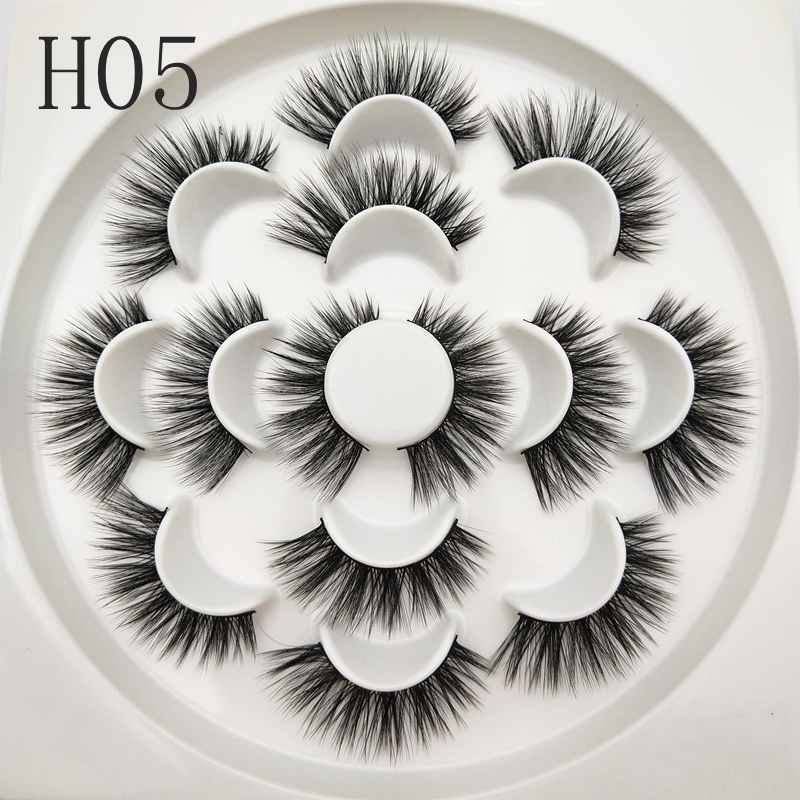 H05.1_副本