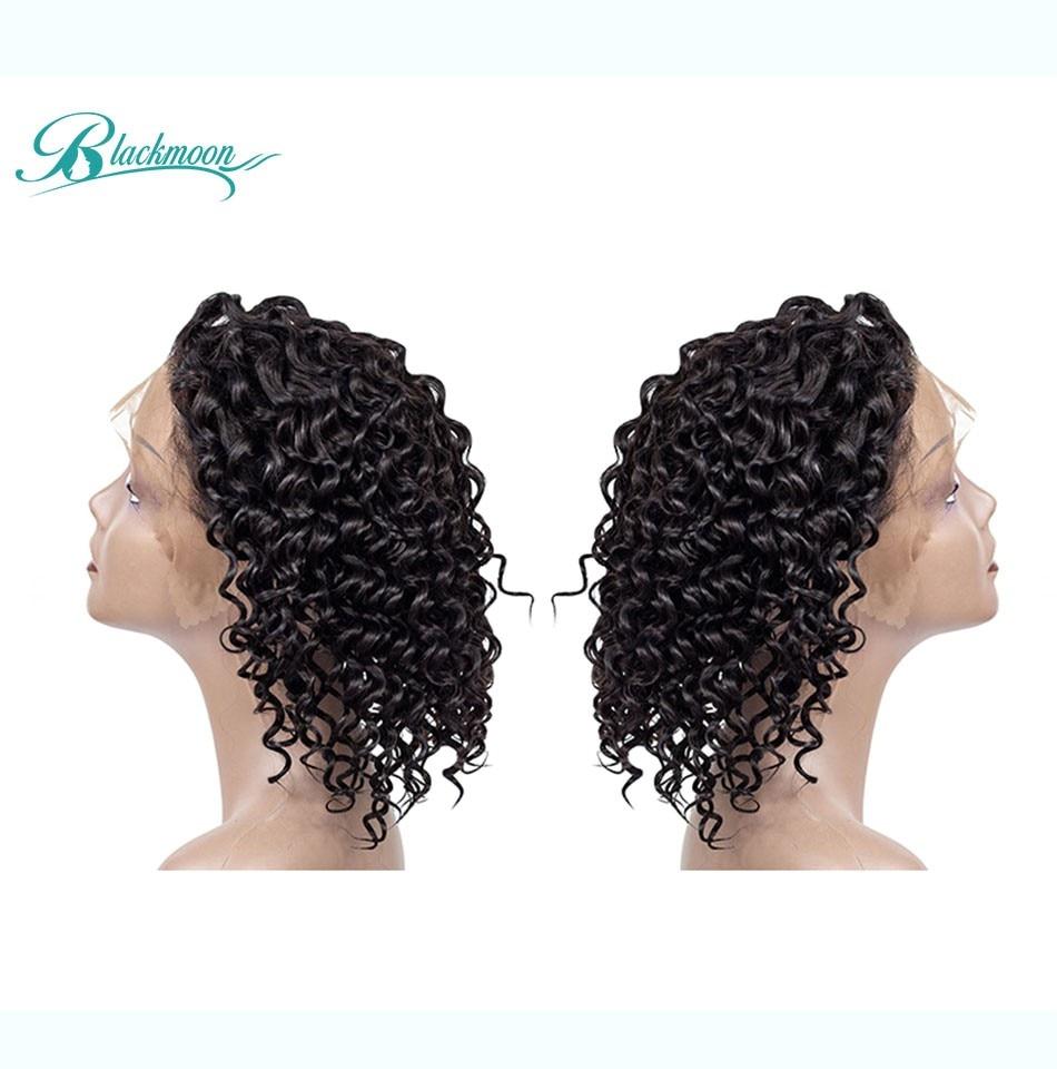 deep wave bob wigs_04
