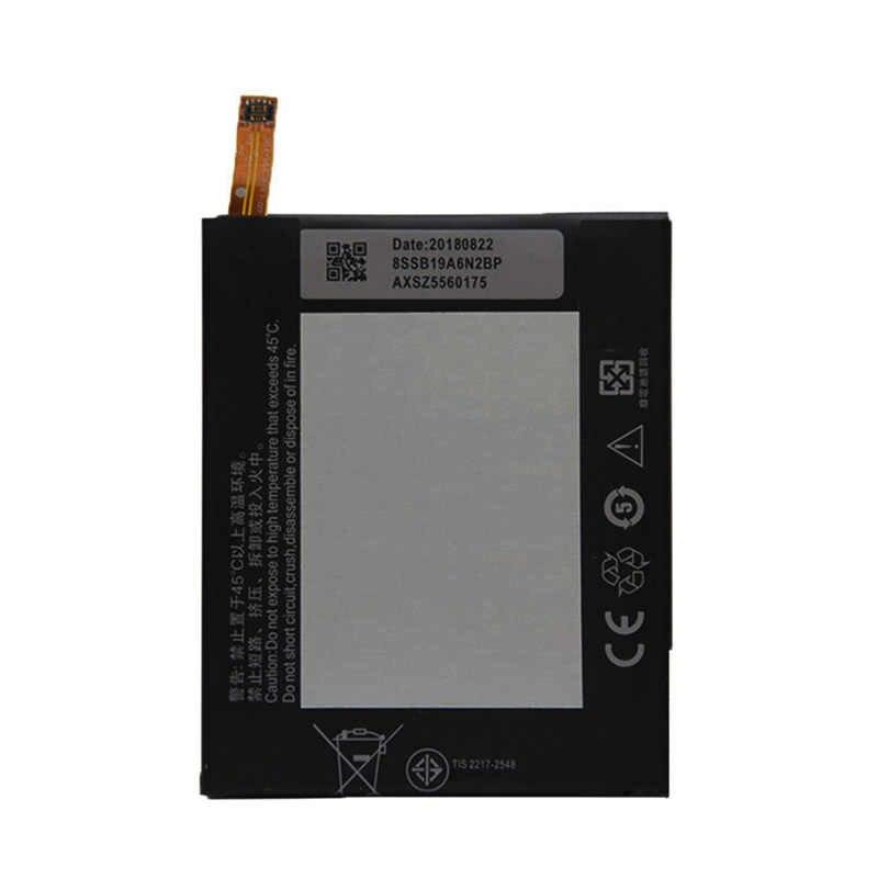 الأصلي 4000mAh BL234 استبدال بطارية لأجهزة لينوفو A5000 فيبي P1m P1MA40 P70 P70t P70-T P70A P70-A الذكي تراكم