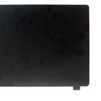 Carcasa para Acer Aspire ES1-523 ES1-532 ES1-532G, carcasa trasera LCD para portátil...