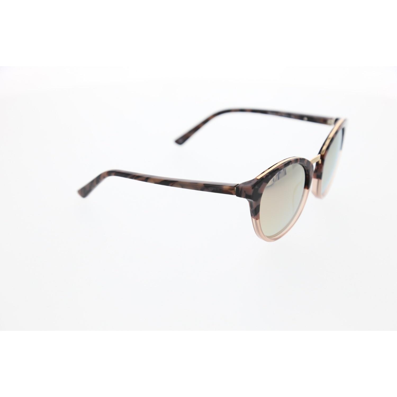 Women's sunglasses os 2567 04 bone color organic oval aval 50-23-135 osse