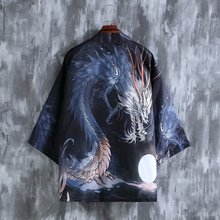 Extreme outdoor cycling team T-shirt 3d color printing locom