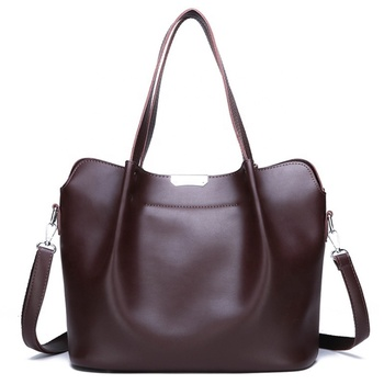 Fashion Luxury Handbag Bag Designer Leather Handbag High Quality Shoulder Bag for Women Crossbody Bags for Women