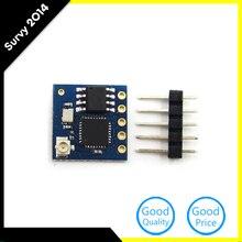 ESP8266 ESP-05 version remote serial WIFI wireless module diy electronics for ar
