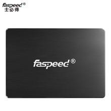 AliExpress Faspeed SSD 120 ГБ 60 Гб 30 Гб 240 ГБ 480 ГБ 2,5 ГБ 256 Внутренний твердотельный диск SATA3 128 ГБ 180 Гб 64 ГБ HDD