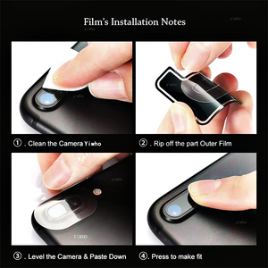 Image 3 - Protective Glass Cover for Xiaomi Poco F3 X3 Pro NFC M3 Clear Transparent Case on Pocophone Pocco Poko Poco X3Pro X3NFC M F 3
