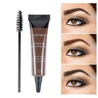 Eyebrow Tattoo Gel Cream 1
