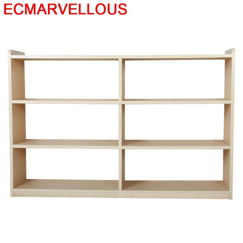 Placard Rangement Storage Moveis Zapato Organizador De Armario Home Furniture Meuble Chaussure Scarpiera Cabinet Shoes Rack
