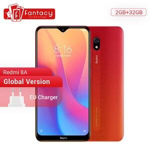 Global Version Xiaomi Redmi 8A