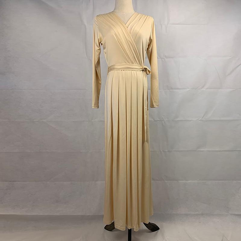 muslim dress (13)