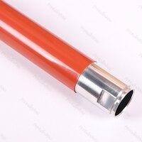 Upper Fuser Roller for Xerox Color 550 560 570