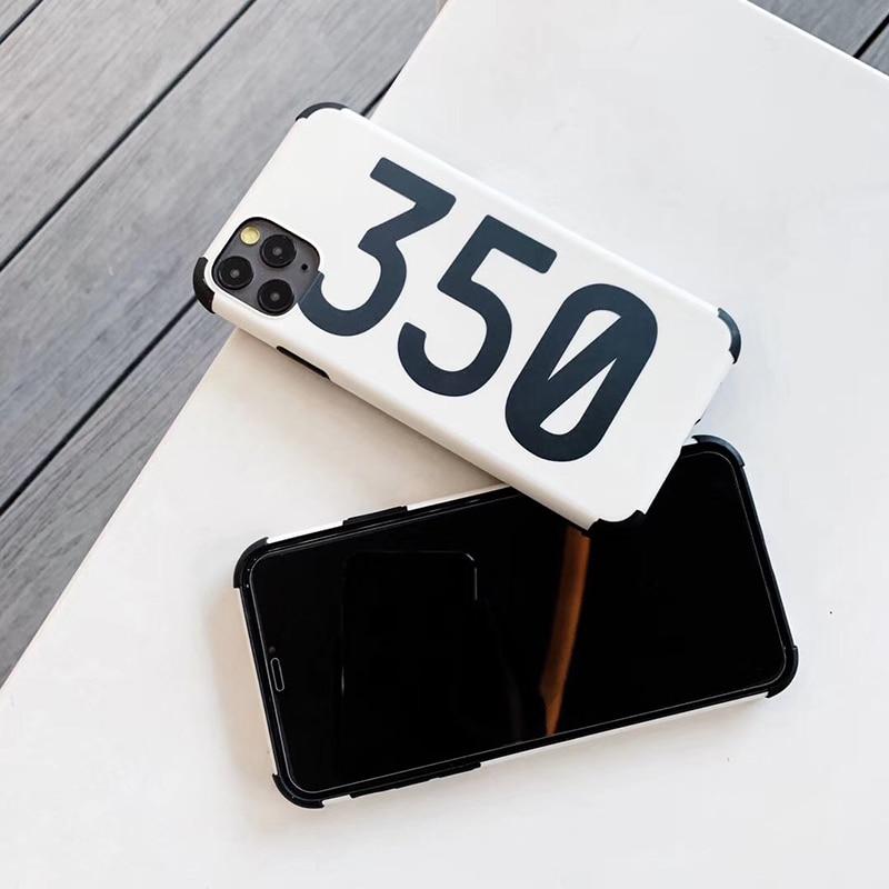 yeezy iphone x case