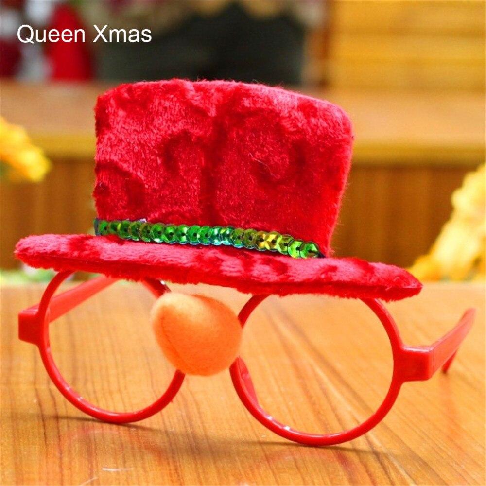 Feliz natal presente ornamentos papai noel boneco de neve árvore brinquedo boneca pendurar decorações para casa enfeites de natal adornos de navidad