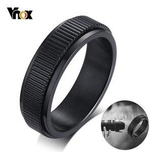 Vnox 8mm Camera Lens Design Sp