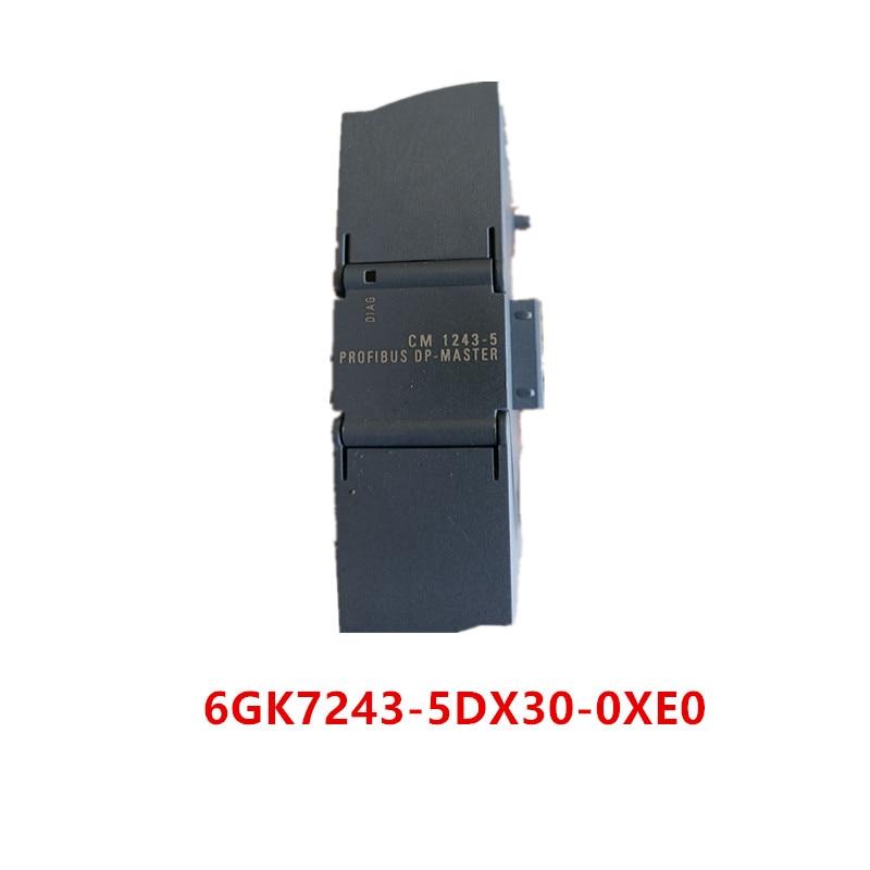 6GK7243-5DX30-0XE0 Good Working