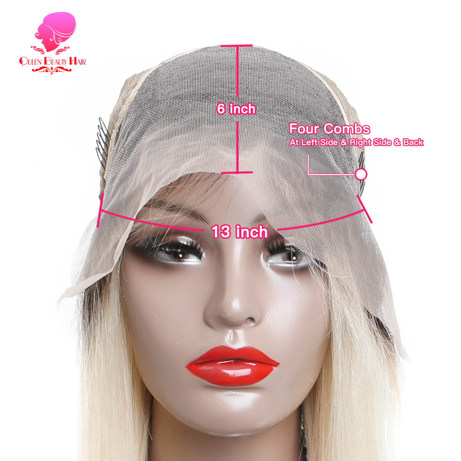 13x6 lace front wigs (34)
