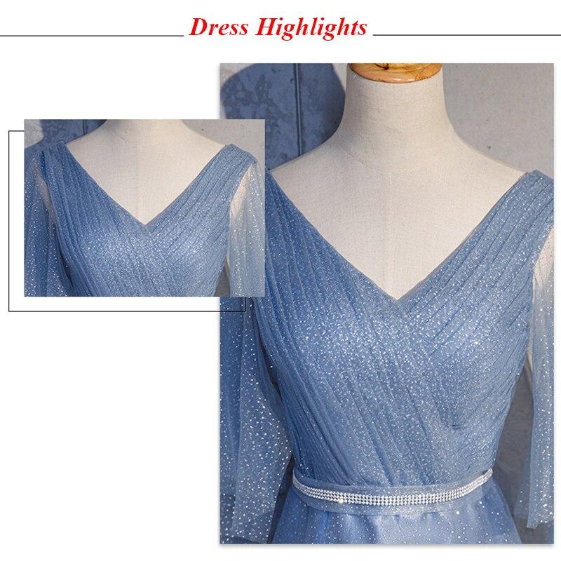 2021 vestidos de noiva longos baratos com