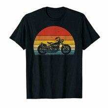 silueta bicicleta RETRO VINTAGE