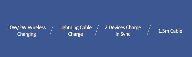 20191211-US-CC096-苹果三合一无线充电器+Lightning充电线-详情_02