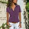 Yff6250 purple