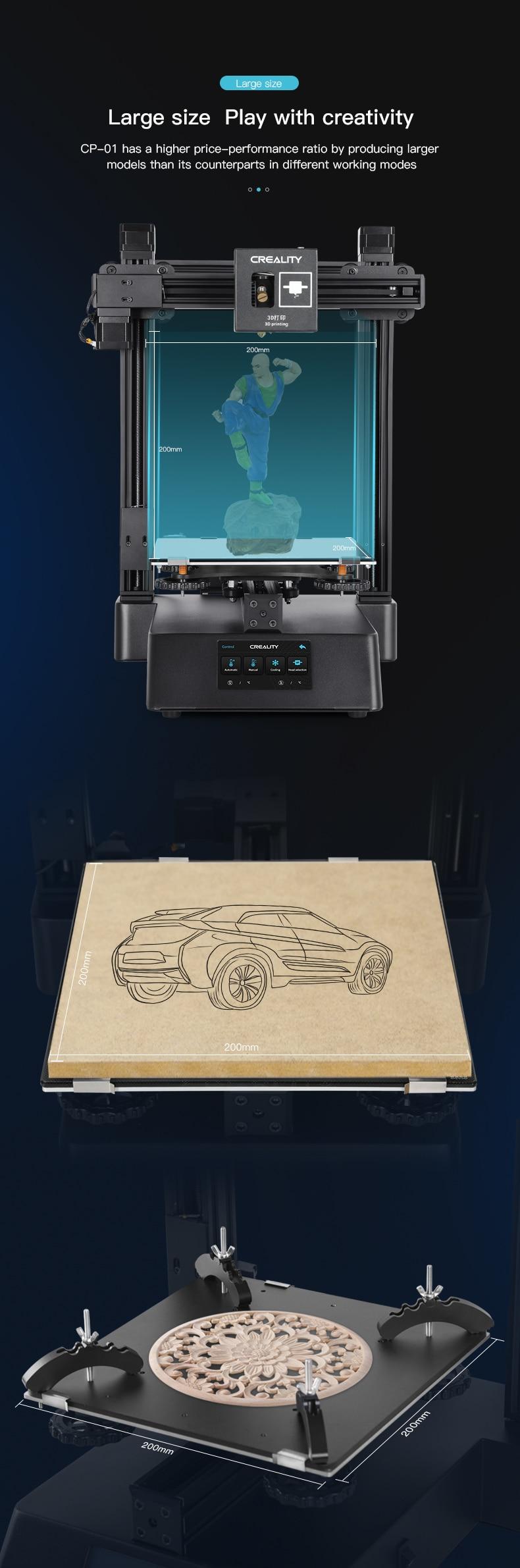 CP-01-英文详情图-无电源-雕刻尺寸200X200_06