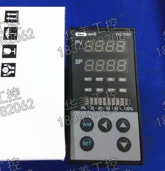 New original authentic Temperature Controller DC1020PT-301000-E