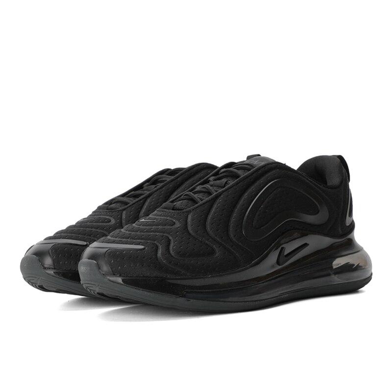 Nike Air Max 97 COS Herren Schuhe