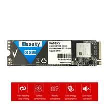 Neue Externe Festplatte Vaseky V900 M.2-NVME PCIE Gen3 SSD Festplatte Festplatte 128GB 256GB Solid State Drive für Desktop-Laptop
