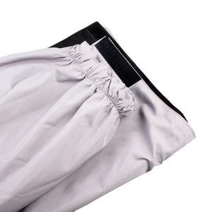 Image 3 - eTone Professional Shade Dark Cloth Focusing Hood For 4x5 Large Format Camera Wrapping darkroom cloth inside black