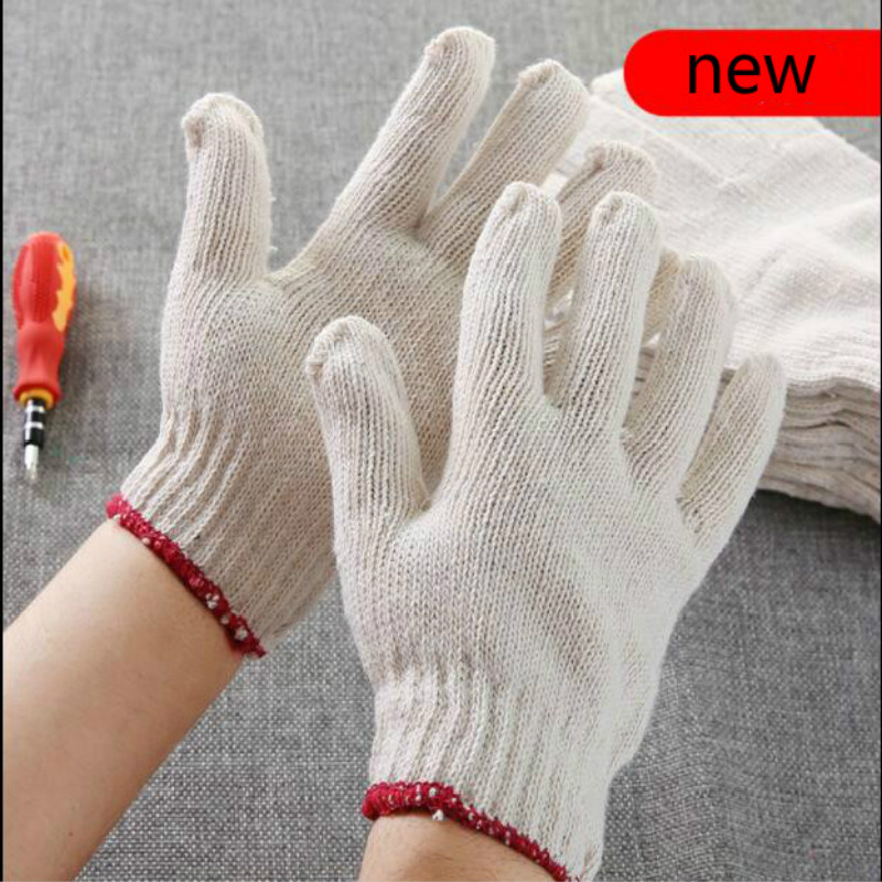 Multifunctional Cut-resistant Gloves Kitchen Butcher Cut-resistant Gloves Butcher Tools Garden Tools Gloves For Garden