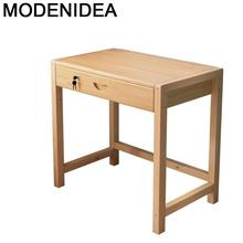 De Estudo Infantiles Desk Y Silla Play Scrivania Bambini Adjustable Mesa Infantil Kinder Bureau Enfant Study Table for Kids