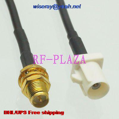 DHL/EMS 50 Pcs Cable 6