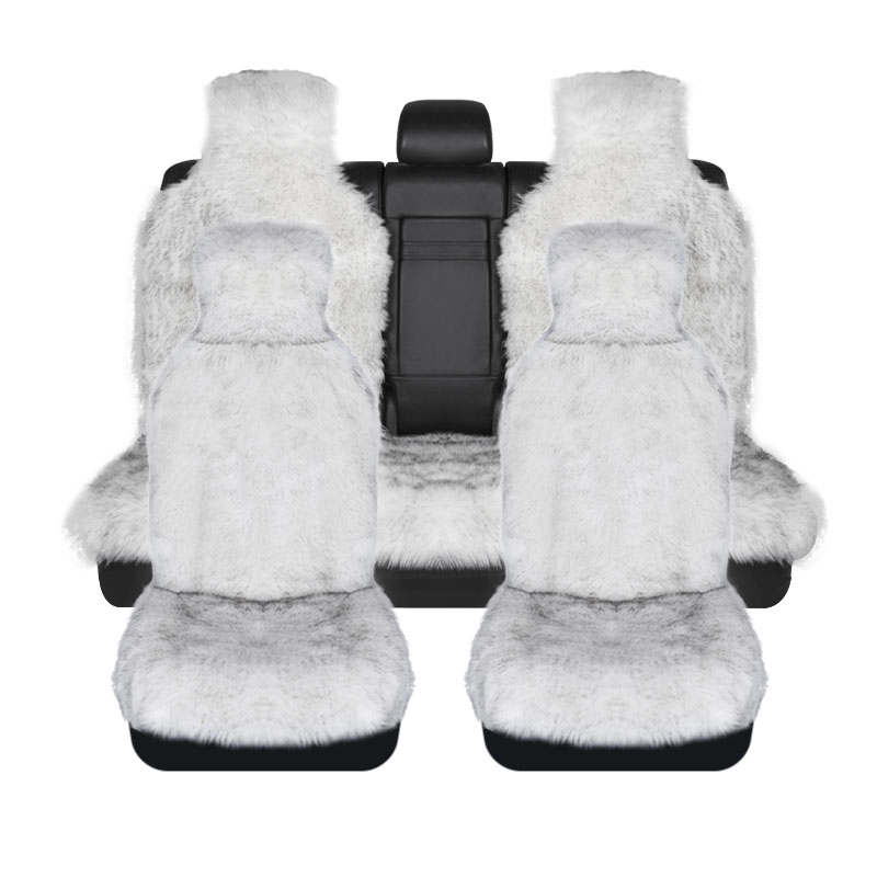 Miraculous Flash Deal Rownfur 100 Natural Fur Australian Sheepskin Pabps2019 Chair Design Images Pabps2019Com