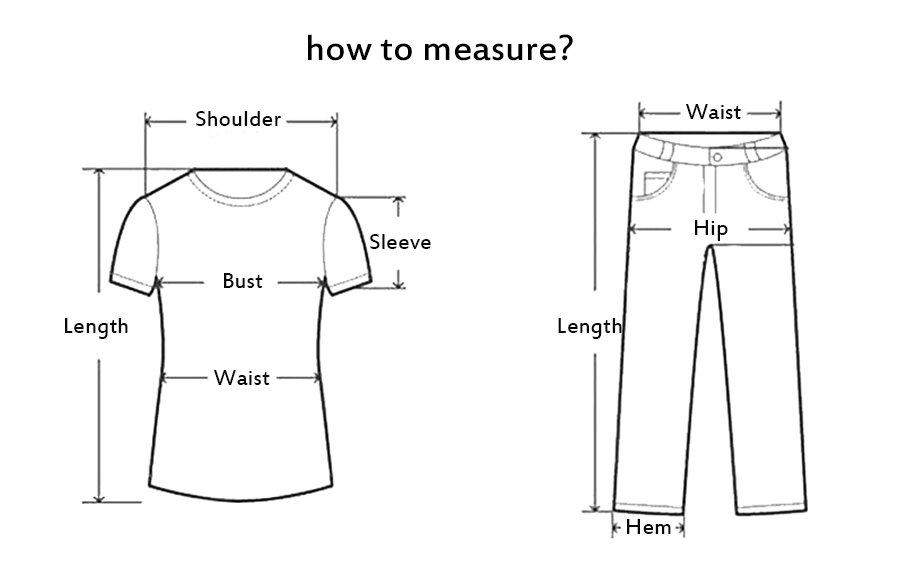 Camisas p ioga