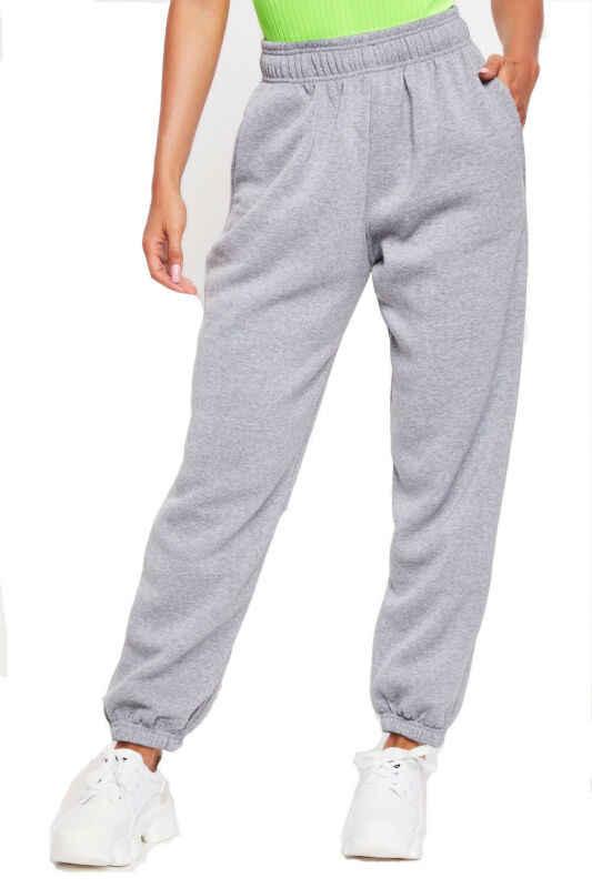 Свободные женские повседневные спортивные штаны, женский спортивный костюм, для бега, для танцев, для бега, длинные штаны-шаровары, одежда для отдыха, для спортзала, спортивные мешковатые брюки