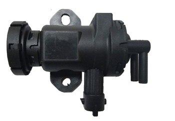0928400536 090555464 3024379 0928400464 électrovanne de convertisseur de pression de turbocompresseur pour Mazda Ford Ranger