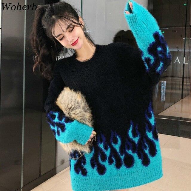 https://i0.wp.com/ae01.alicdn.com/kf/H09322cfd65c24b7bb174cdb0532acb17p/Woherb-Pull-Femme-свитер-с-круглым-вырезом-и-длинным-рукавом-для-женщин-винтажные-свободные-пуловеры-с.jpg_640x640.jpg