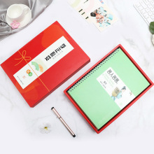 3D Reusable Groove Calligraphy notebook Erasable pen learn Chinese characters adultskids kids Chinese writing books hsk