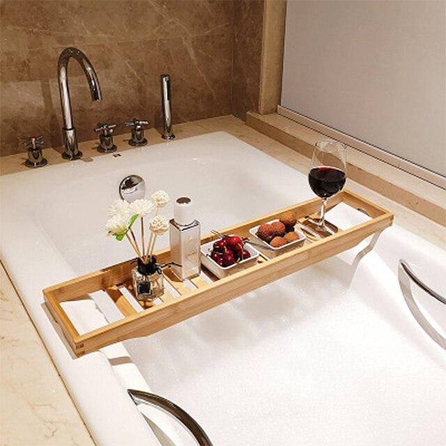 מגש לאמבטיה 1