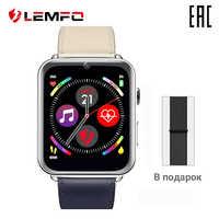 LEM10 Intelligent часы 3 + 32G