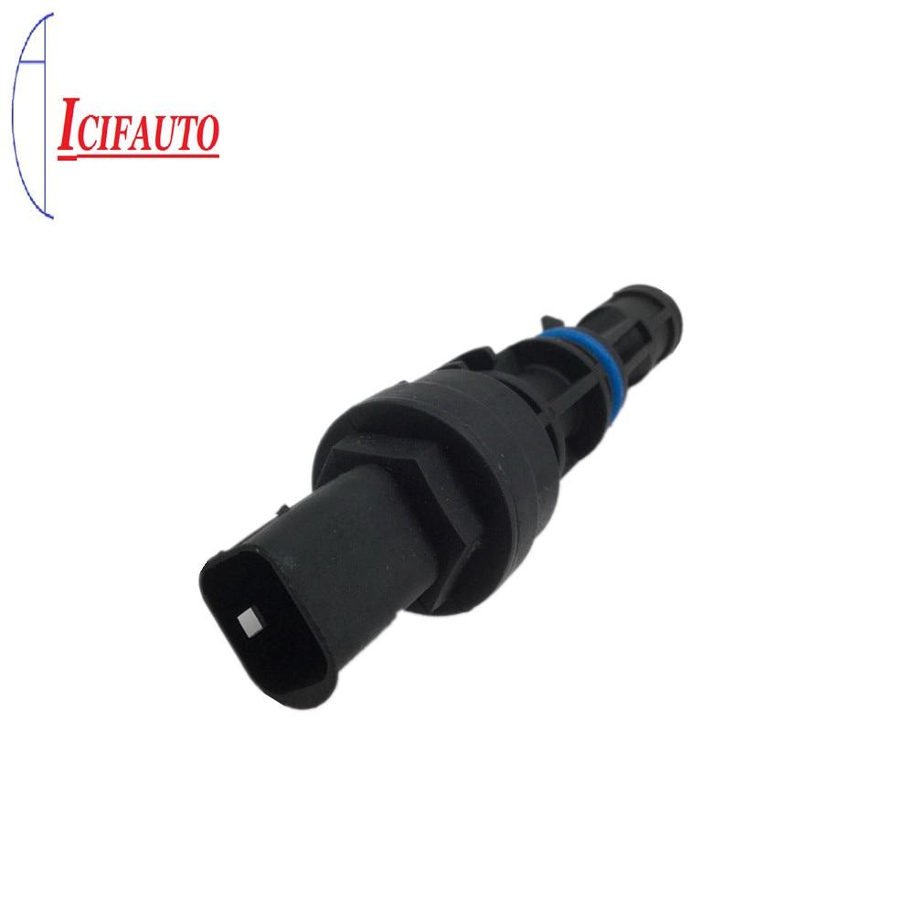 Engine Camshaft Position Sensor Fits Acura /& Honda 03-10 V6 Engine