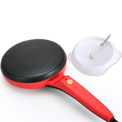 Easy Crepe Maker | Non-stick  1