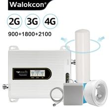 2020 2g 3g 4g amplificador de sinal gsm 3g 4g amplificador celular impulsionador de sinal gsm repetidor de telefone celular repetidor de sinal de celular
