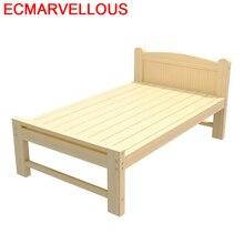 For Yatak Odasi Baby Nest Mobili Children Hochbett Mobilya Wodden Lit Enfant Cama Infantil Bedroom Furniture Muebles Kids Bed
