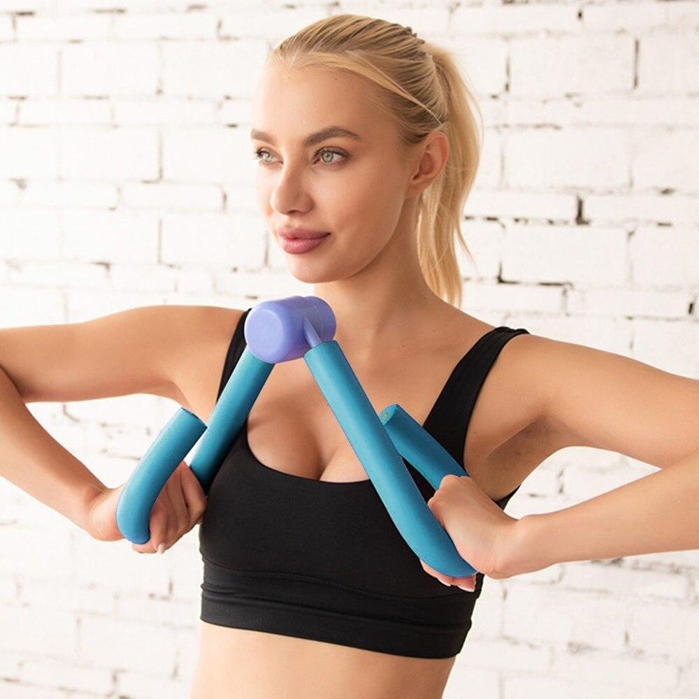 coxa mestre músculo peito braço cintura exercitador