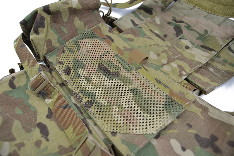 Chest-Rig-MFC2.0S-21