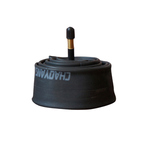 Bicycle Inner Tube 16 20 24 26 Inch Tire Durable For Mountain Road Bike Cycling Outoor Valve Tube