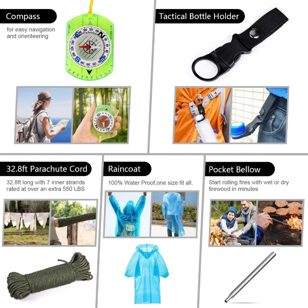 Emergency-Survival-Tool-101-Pcs-Camping-Equipment-Survival-Gear-First-Aid-Kit-Outdoor-Trauma-Bag-with.jpg_Q90.jpg_.webp (3)